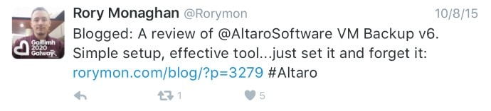 Altaro-Rory-690