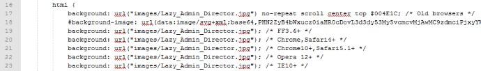 Citrix Director Customization LogOn