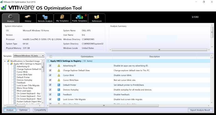 Customize Windows 10 Start Screen 02