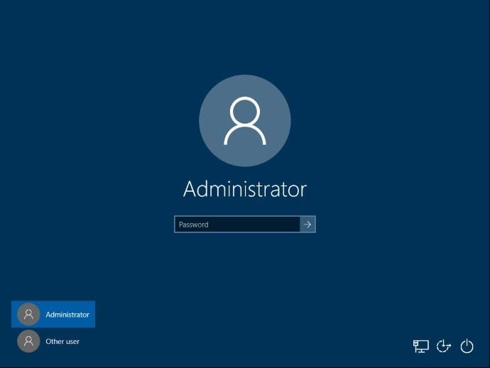 Customize Windows 10 Start Screen 13