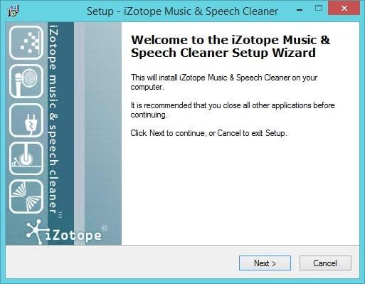 Turbo Custom Applications 03