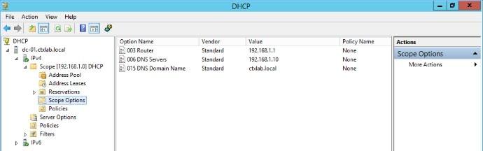 Virtual Router for Multiple Hypervisors 07