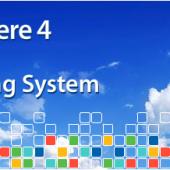 How to Virtualize Citrix XenApp 5.0 on VMware vSphere 4