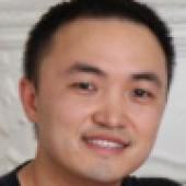 Donald Wong