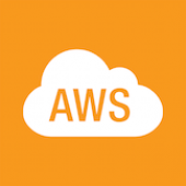 Running a Citrix lab in Amazon AWS