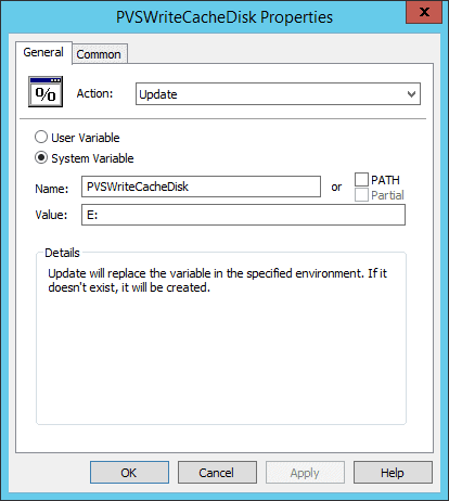 Automating Citrix PVS Image Creation with MDT 08