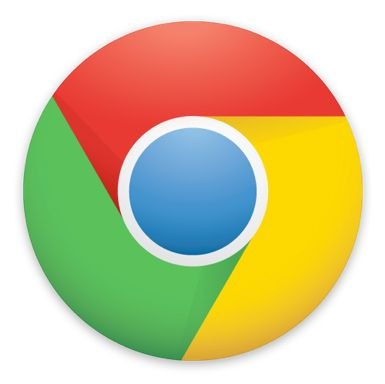 google chrome standalone enterprise msi package download