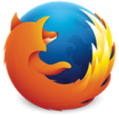 Download and Install Latest Mozilla Firefox