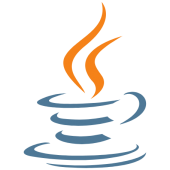 Download and Install Latest Oracle Java SE Runtime Environment