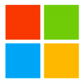 Getting Started With Microsoft Action Pack