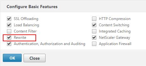 Netscaler ADFS Proxy 06
