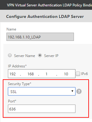 Netscaler Change From HTTP to HTTPS 01