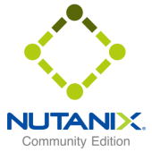 Building Hybrid Cloud on Nutanix CE – Part I