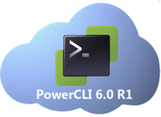 PowerCLI_featured