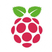Raspberry Pi Thin Client Project