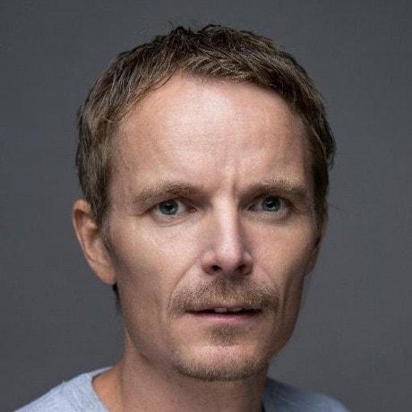 Trond Eirik Haavarstein