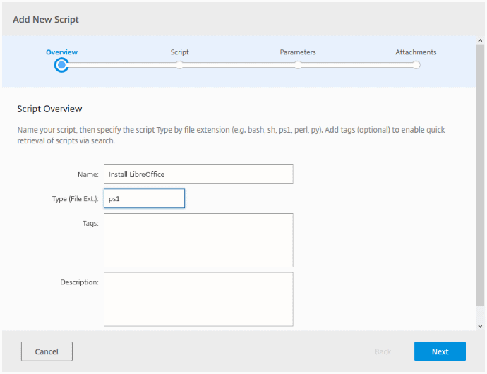 Ultimate Guide to Citrix Lifecycle Management 10