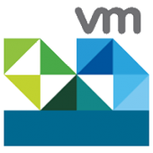 Download and Install Latest VMware Tools