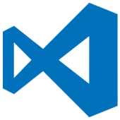 Automatically Download and Install Microsoft Visual Studio Code