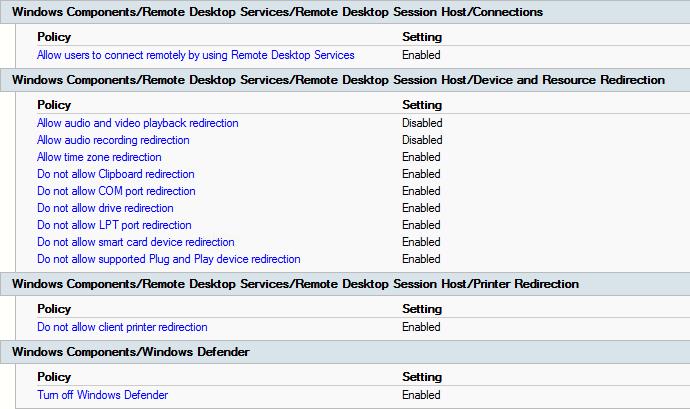 Windows 10 App V Sequencer 13