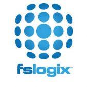 FSLogix Monitor