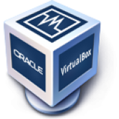 Download and Install Latest Oracle VirtualBox